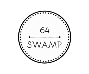 64swamp